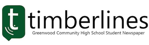 The Student News Site of Greenwood Community High School